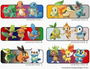 Pokemon-starters-allcurrentgens