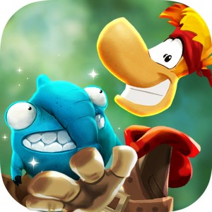 Rayman_Adventures_Icon_1024x1024_150707_4pm_CET