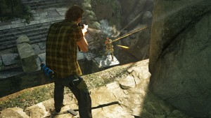 08222942-photo-uncharted-4-a-thief-s-end-multijoueur