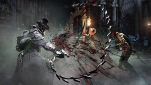 Bloodborne_PS4_images_20_11_13