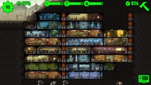 fallout-shelter-big-vault
