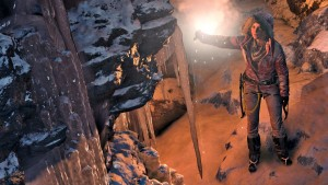 tomb-raider-rise-of-the-tomb-raider-4-54e3471845967