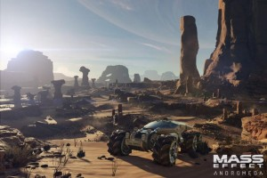 mass-effect-andromeda-lead-writer