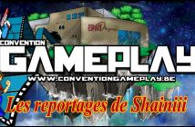 Les reportages de Shainiii - Gameplay 2016 [HD, 720p].mp4.Image fixe001