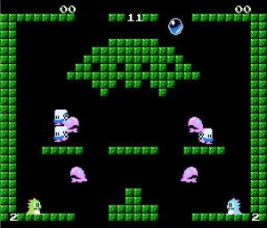 54984-Bubble_Bobble_(USA)-3