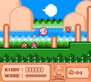 kirbys-adventure-puffed-screenshot-1