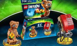 lego-dimensions-fun-pack-anne-e-2-2_00FA009600842998