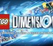 lego-dimensions-le-contenu-du-pack-fantastic-beasts-and-where-to-find-them-revele-45809-6963