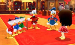 3ds_dmw2_img_mcducks