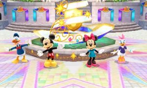 3ds_dmw2_img_welcomingdance2