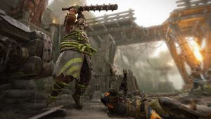 fh_previews_shugoki_action_screenshot_pr_161214_6pm_cet_1481728443