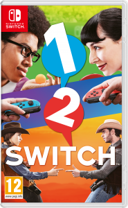 1-2-Switch_PS_front_PEGI_DUMMY_R