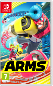 Arms_PS_front_PEGI_FRA_DUMMY_R