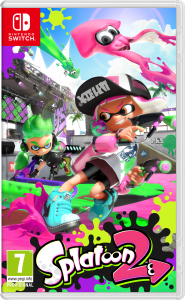 Splatoon2_PS_front_PEGI_DUMMY_R