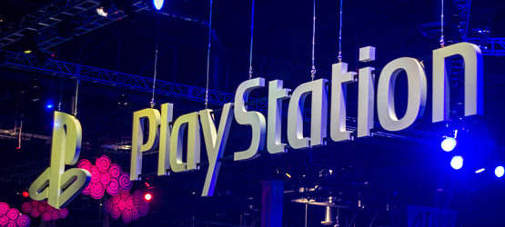 Event Presse Playstation