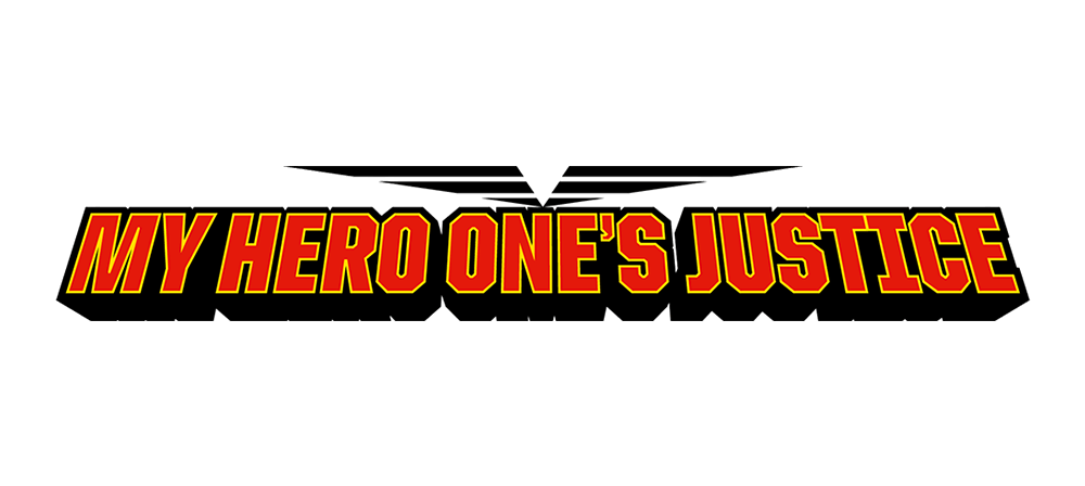 Shainiiigamer Test – My Hero One's Justice