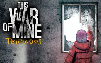 Shainiiigamer Test – This War Of Mine: The Little Ones