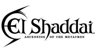 Shainiiigaming Retro Test – El Shaddai : Ascension Of The Metatron