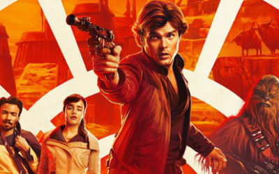 Critique – Solo