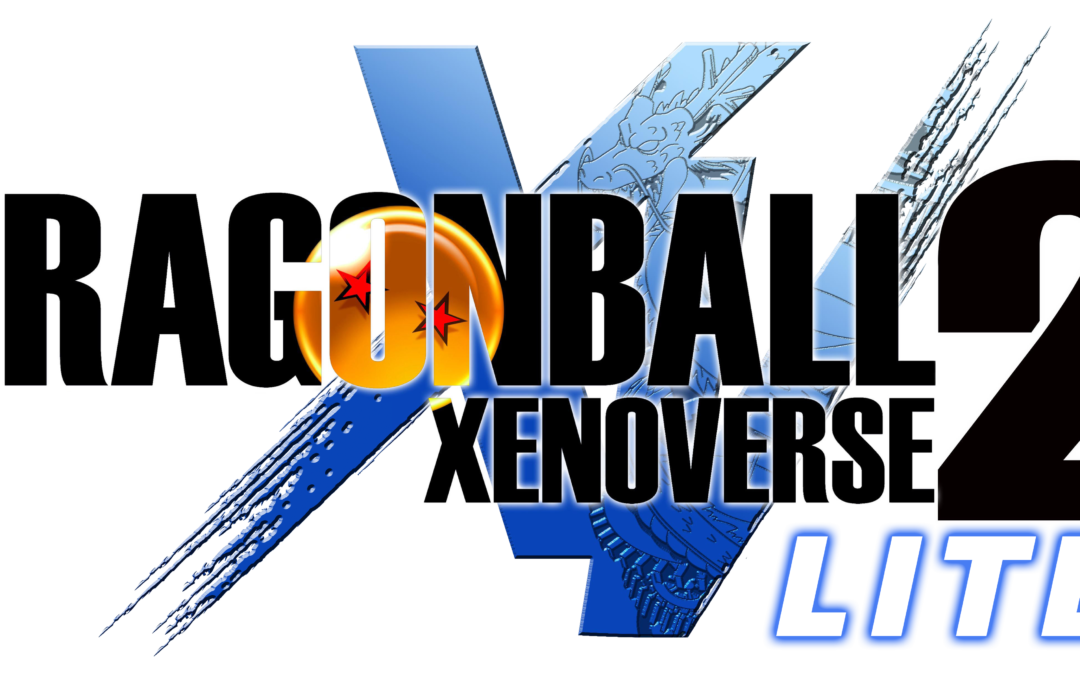 Rapid News – Dragon Ball Xenoverse 2 Lite