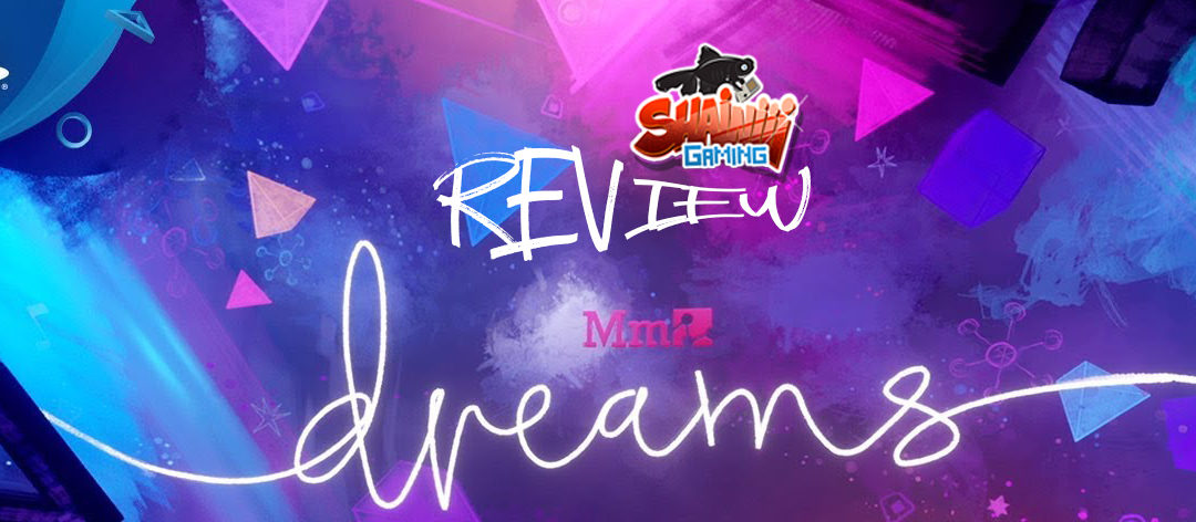 Dreams : Review d'une rêveuse